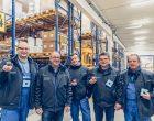 Glass Partner Picavi nutzt Glass Enterprise Edition für Pick-by-Vision im Lager