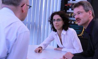 Digitalisierung meets Cabling Competence: Rosenberger OSI nimmt Umstrukturierung in Prozessorganisation vor