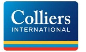 Colliers International: Münchner Logistikflächen sind heiß begehrt