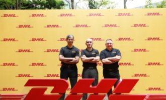 DHL eCommerce führt flächendeckenden Lieferservice in Vietnam ein