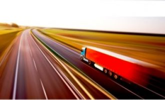Kinaxia acquires Mark Thompson Transport