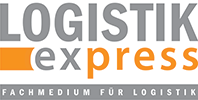 LOGISTIK express NEWS