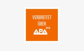 Ramphastos Investments übernimmt HEMA undweitet Präsenz in Österreich aus