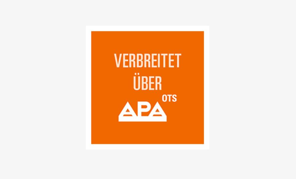 TRA 2018: Forschung kämpft auf breiter Front für umweltfreundlichen Verkehr