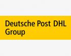 Deutsche Post DHL Group für Engagement im Bereich Umwelt gleich viermal mit dem deutschen Stevie® Award ausgezeichnet