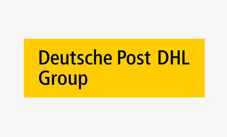 Fashion meets Logistics: DHL-Hub in Leipzig wird zum Laufsteg