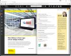 LOGISTIK express Ausgabe 2/2016 – Jetzt Online lesen!