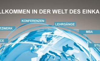 BMÖ lädt zur Teilnahme am Supply Excellence Award ein