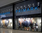 Primark on track with move to Islip