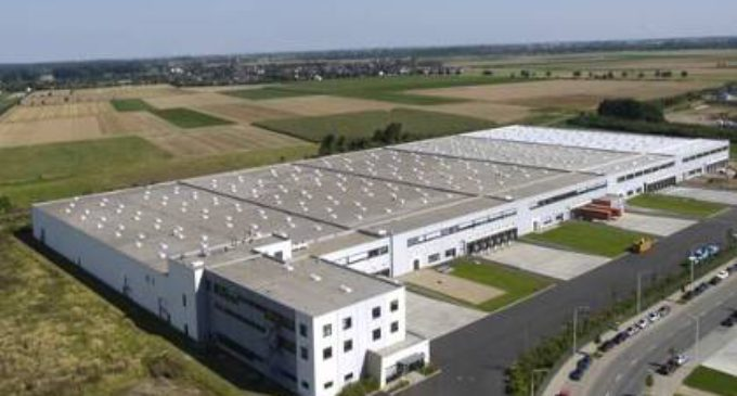 integral_experience day am 19. Januar 2017 in Bedburg (NRW) – Erfolgsfaktoren für eine agile Logistik