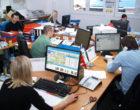 LogiMAT: DAKO vereinfacht digitale Vernetzung