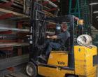 GETAC auf der LogiMAT 2017: Robuste Hardware für effiziente Prozesse in der Logistik