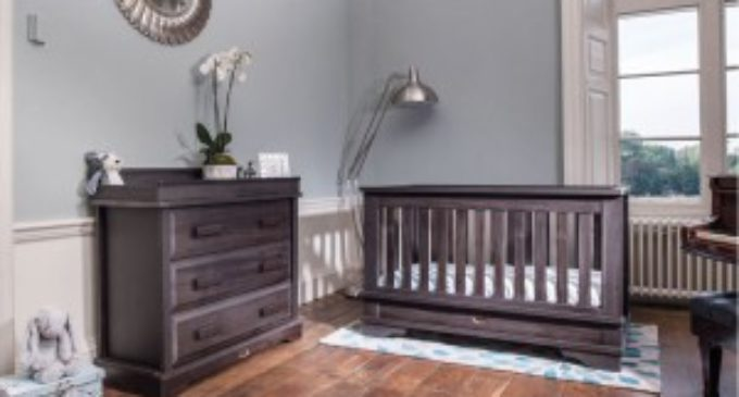 ArrowXL to deliver baby furniture for Boori