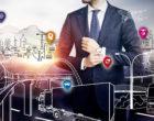 Mit Daten und Kennzahlen Produktion und Logistik optimieren – Fraunhofer SCS auf der LogiMAT 2017