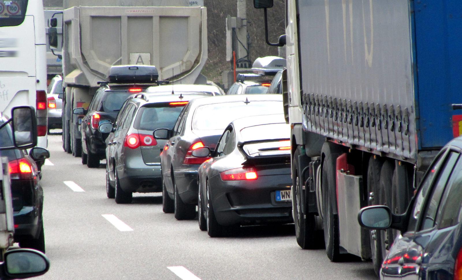 Messe transport logistic / Speditionssoftware / cargo support: LiveDispo löst Probleme im Voraus