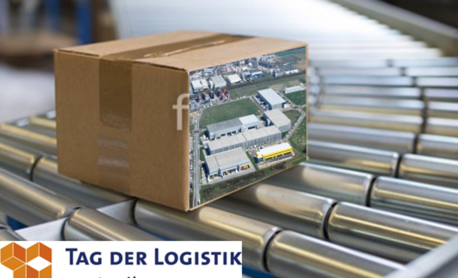 Tag der Logistik: Jetzt Kaufen! Klick. Und dann?