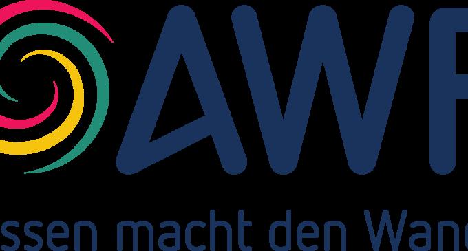 "Kompakt-Seminar ""Disposition unter SAP®"" vom 17.-18. April 2017 in Stuttgart"