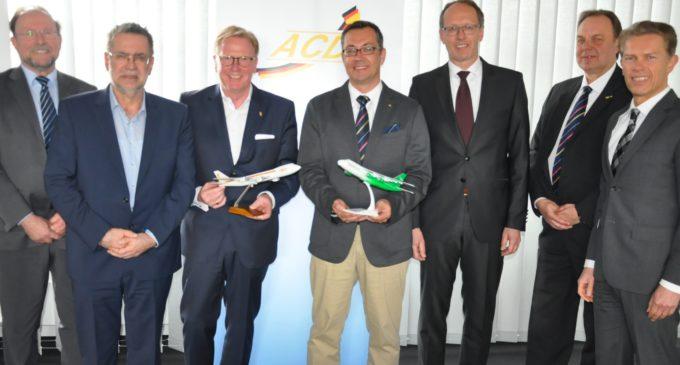 Aircargoclub Deutschland: Luftfracht-Chartergenehmigungen müssen schneller werden