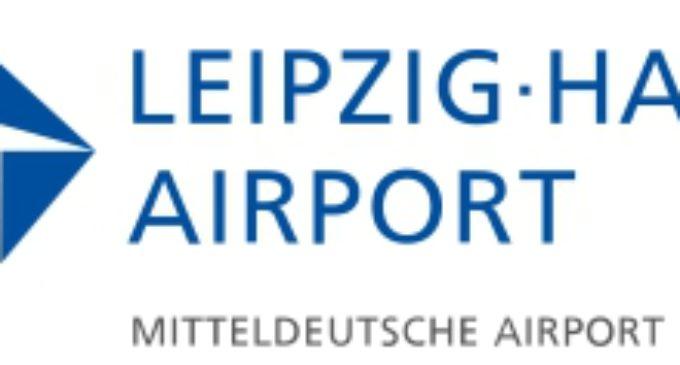 Portground nimmt neues Kühllager am Flughafen Leipzig/Halle in Betrieb