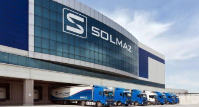 Solmaz und Elmas neue Partner für Rhenus Freight im Türkeigeschäft