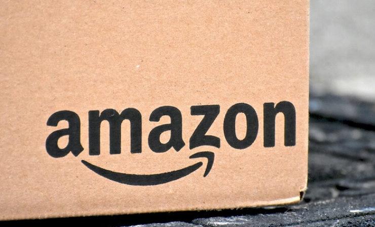 Amazon BuyVIP: 60 Jobs in der Logistik gefährdet