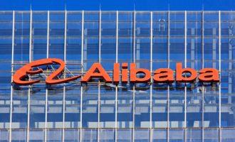 Logistik-Newsflash: Kühne + Nagel kooperiert mit Alibaba | 150 Operationszentren für Drohnenzustellung | Hohe Logistiknachfrage in Russland | Uni-Klausuren in der Post verschollen
