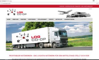 1. INNOVATIONSTAG Lagerlogistik am 11.07.2017
