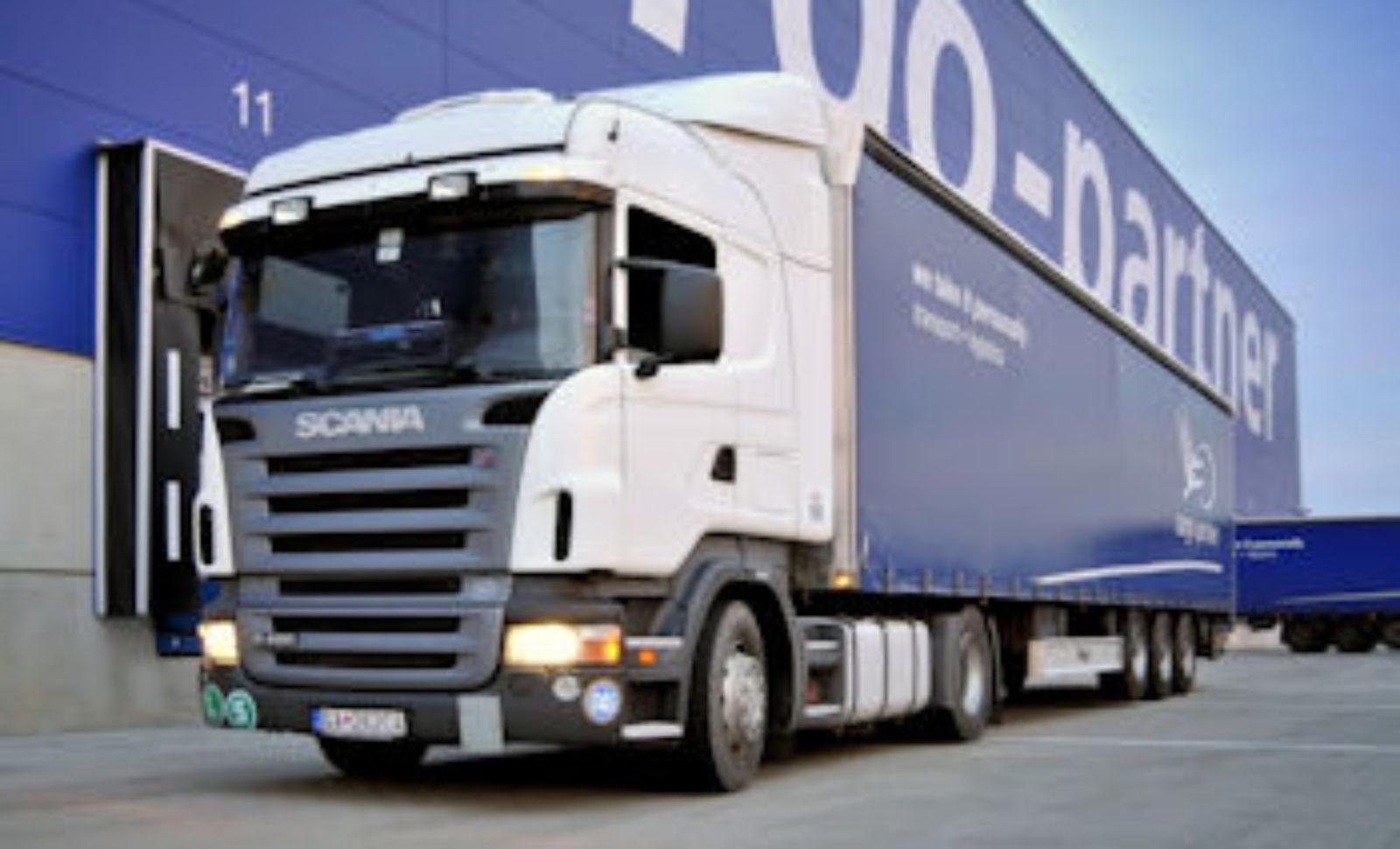 cargo-partner bietet Luft- und Straßentransport-Lösung für wertvolle Güter der chinesischen Luxusmarke Shang Xia