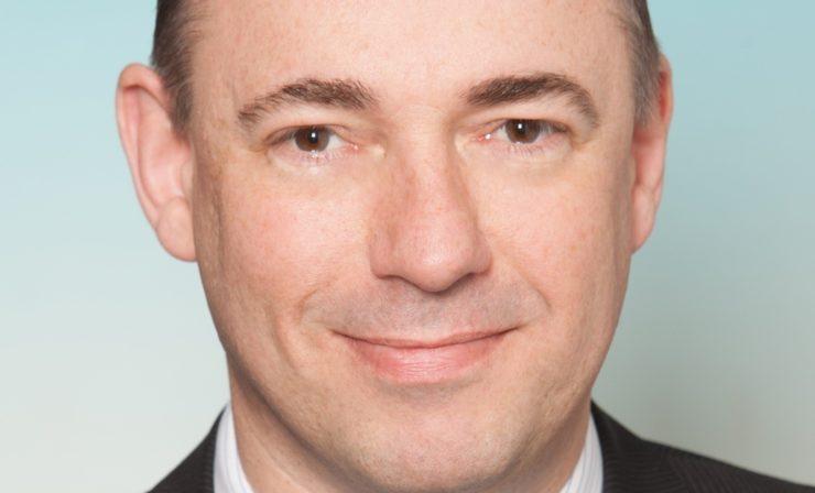 Volle Kraft voraus: heidelpay setzt personelle Expansion fort