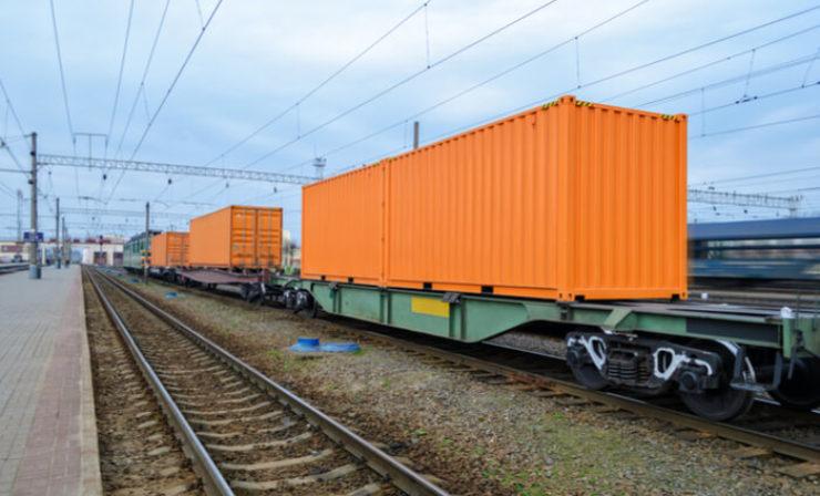 Interner Konflikt bei DB Cargo: Ton wird rauer