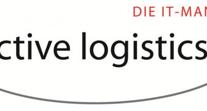 Anschluss an System Alliance: Hellmann Dresden führt Transport-Management-System alH.4 ein – Software von active logistics Herdecke in kürzester Zeit einsatzfähig