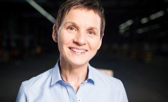 System Alliance erteilt Gudrun Raabe Prokura