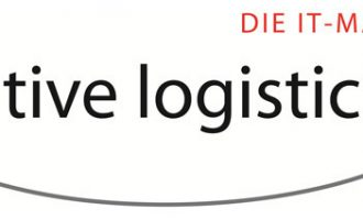 Track&Trace 2.0: Zustandsinformationen in Echtzeit – active logistics bindet Sensordaten in Sendungsverfolgung ein