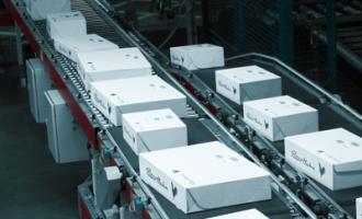 Edle Stoffe hoch gefragt: Peter Hahn setzt bei erweiterten Logistikkapazitäten auf Softwarelösung der inconso AG