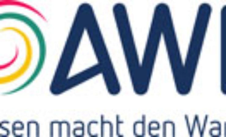 AWF Kompakt-Seminar 'Absatzplanung und Bedarfsprognose optimieren' – 9.-10. Oktober 2017