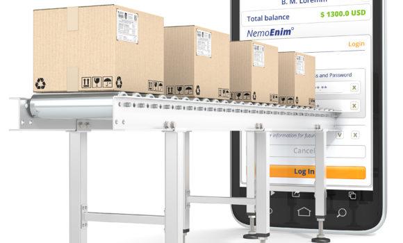 Handelsverband Standorttag + eCommerce Logistik-Day – Jetzt Ticket einlösen!