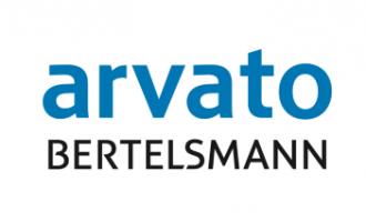 Arvato übernimmt europäische E-Commerce-Logistik für Doppler Labs