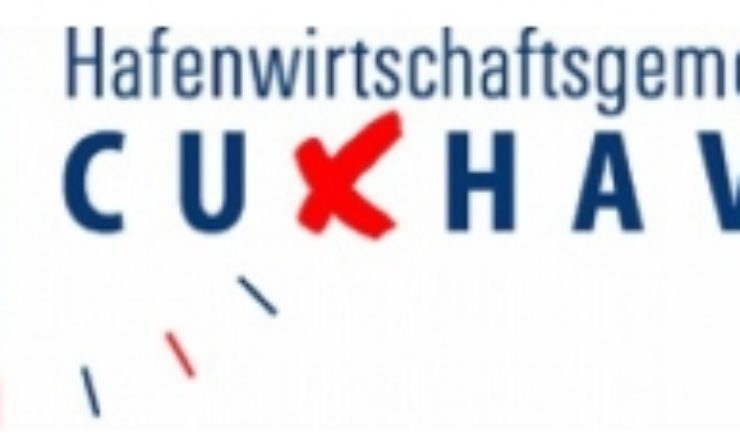 """Hafenwirtschaftsgemeinschaft Cuxhaven: """"Unklare Rechtssicherheit belastet Hafenbetrieb und -ausbau"""""""