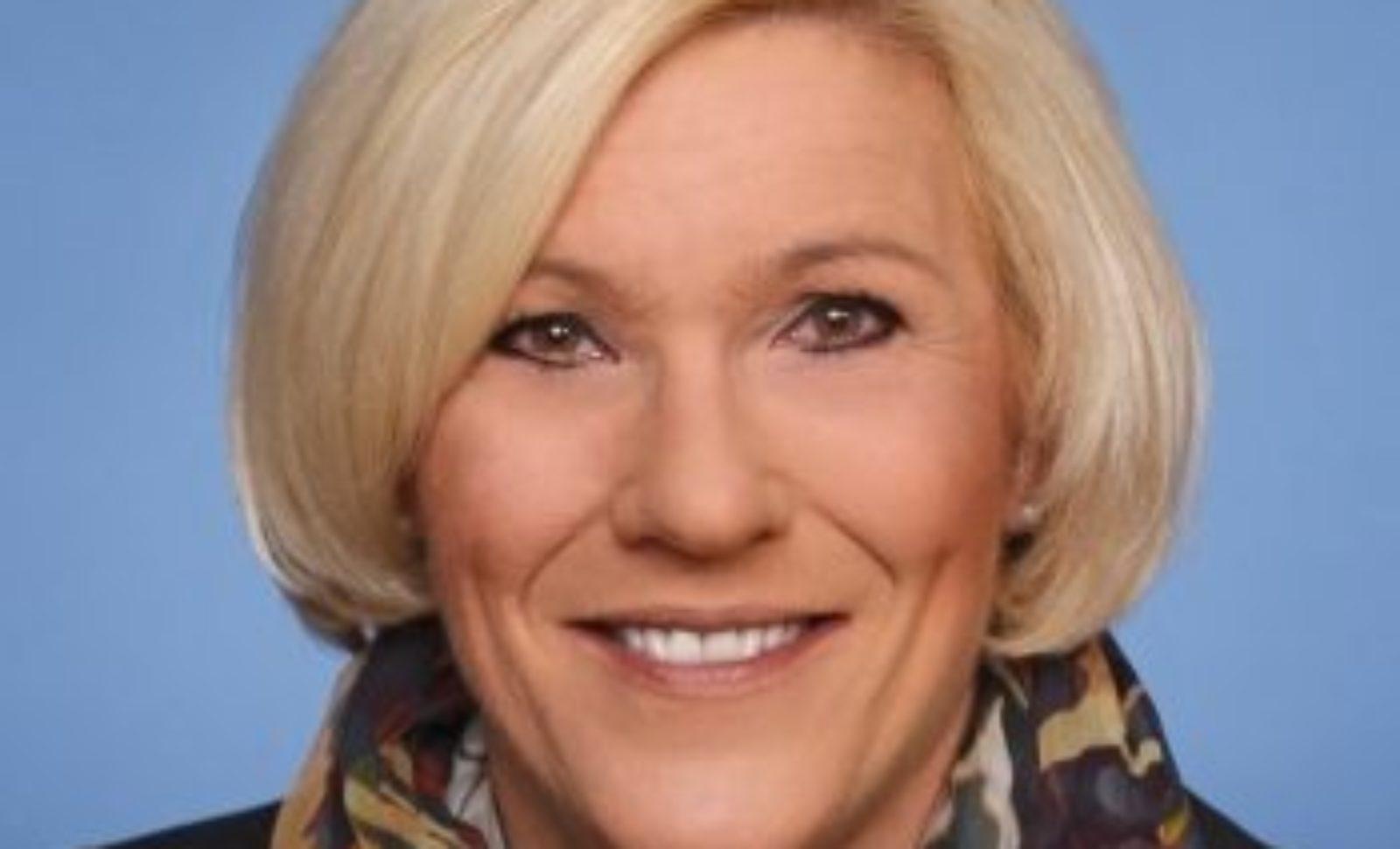 Christine Kamps neues Mitglied der Noerpel-Geschäftsführung