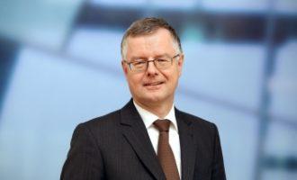 Sperrung der Rheintalstrecke: VDV fordert unbürokratische finanzielle Nothilfe für betroffene Unternehmen