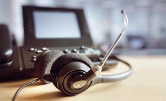 Paketdienste im Service-Check: Wie gut sind die Service-Hotlines?