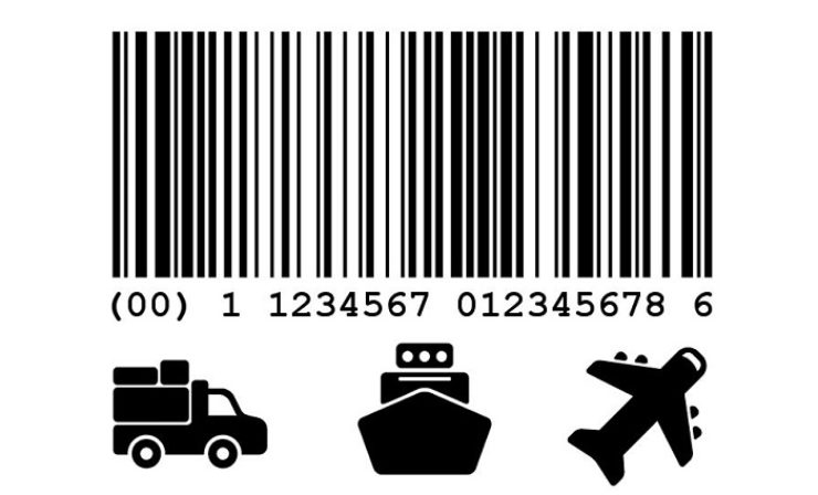 Gastartikel: Paketstandard GS-1 – KEP-Branche vor Label-(R)-Evolution