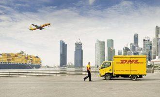 Millionenschwere Investitionen: DHL Supply Chain will Aktivitäten in Asien ausbauen