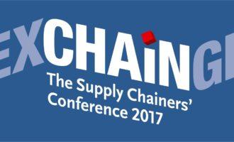 Supply Chainer müssen sich neu ausrichten: Jetzt die eigene Rolle von morgen bestimmen und Ausrufezeichen setzen
