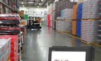 JLT Mobile Computers gewinnt Auftrag von Swire Coca-Cola, USA, einem der größten unabhängigen Coca-Cola Abfüller in den Vereinigten Staaten