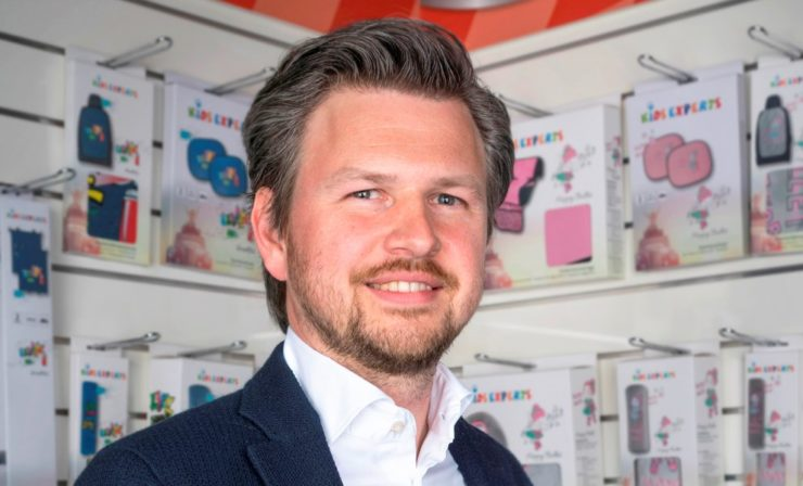 Walser kauft weltweit mit ausschreiben24.com ein