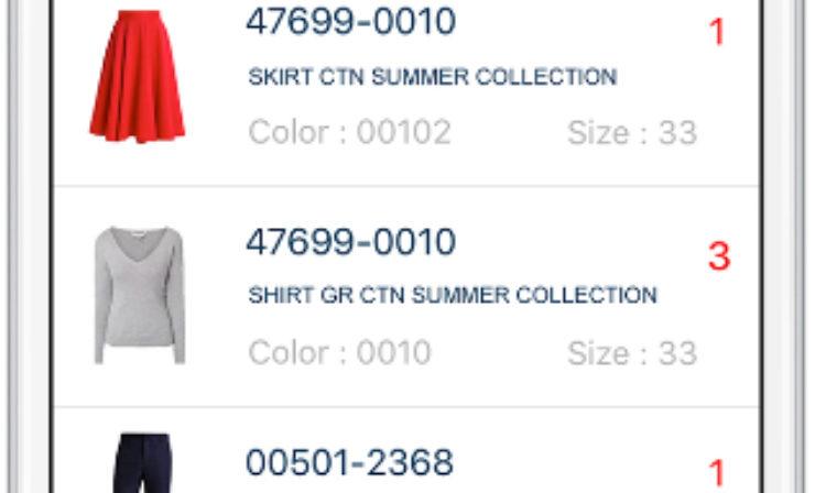 Detego bietet Modehandel mit Lean Edition schnellen Einstieg in digitalen Store