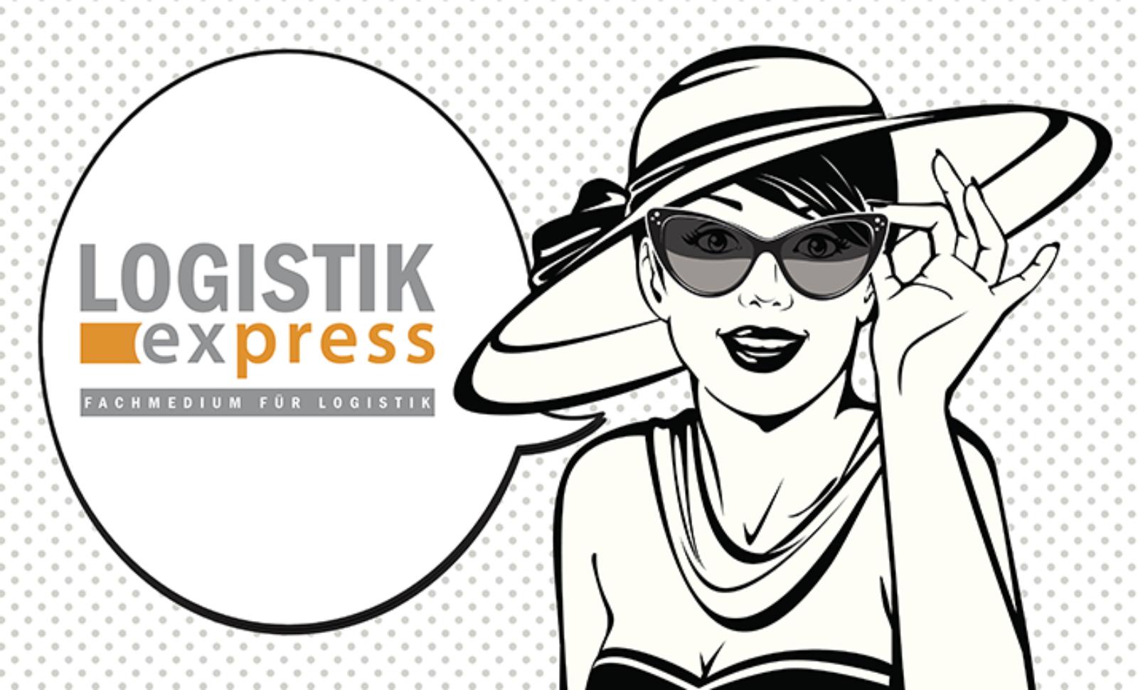 LOGISTIK express Ausgabe 3/2017 – INDEX