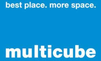 pfenning logistics baut zweiten multicube