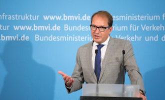 Luxemburg beteiligt sich an Teststrecke für automatisiertes Fahren